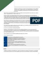 UM8-Material lectura-Trastornos.pdf