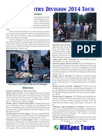 79th 2014 for PDF V2.0