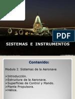Sistemas e Instrumentos Modificado