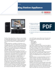 Bosch Recording Station Appliance.pdf