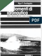 Fondamenti Di Idronautica (U.costaguta)
