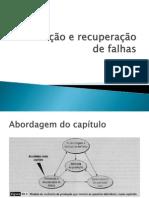 Prevenção e recuperação de falhas.pptx