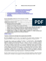 B101- Cronologia 15-17 Dic83