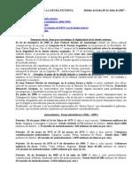 B102- La Cuestion de La Deuda Externa .