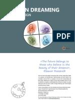 DragonDreaming International eBook v02.01