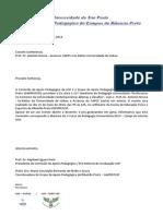 Convite - Seminário de Pedagogia Universitária com Prof. Dr. António Nóvoa.pdf