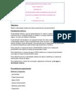 10ano_Picnometria