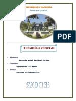 Informe de Botanica General (1)
