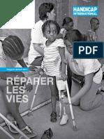 2012 Rapport d Activites CA