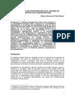 El principio de razonabilidad en el Sistema de Control de la Magistratura- Rebeca Prado.pdf