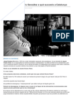 Josep_Fontana_i_Enric_Gonzlez_o_qu_succeeix_a_Catalunya.pdf