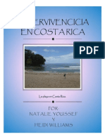 spanish cover page