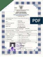 PDF Skhu Smp