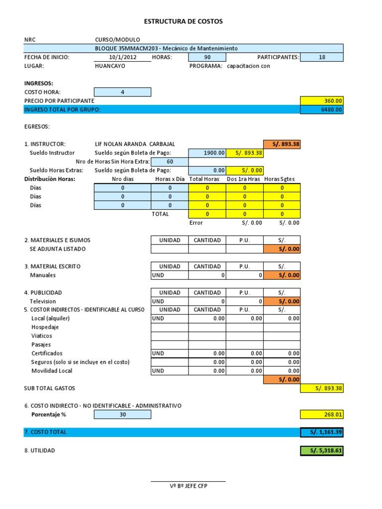 2 X de copia de seguridad rendimiento copia de seguridad rayas Mega marrón 500a 32v soporte incl.