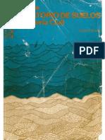Manualdelaboratoriodesueloseningenieriacivil Josephe 130813011716 Phpapp01