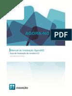 Manual Agora Ng Instadm v6.3 Pt - Draft (Alsoft)_v3