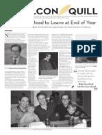 2013-14; Volume 50; Issue 2; December 2013