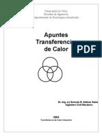 TRANFERENCIA DE CALOR.doc