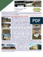 Turismo en Aguamiro