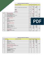 Formato de Presupuesto1