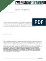 Umpiérrez Sánches, Francisco-El fútbol como manifestación del capitalismo.pdf