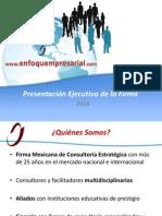 Brief Beneficios 2014 VF.