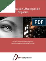 Presentación Corporativa EEC 2014 VF.