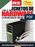 101 Secretos de Hardware