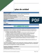 plantilla plan unidad 3