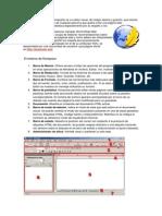 T8A1_Villares_y_Conde.pdf