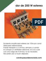 amp200w[1].pdf