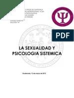 sexuallidad y la psicologia sistemica (1).docx