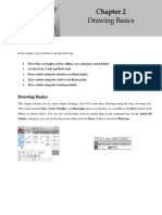AutoCAD 2014 for begineers