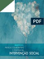 Manual Práticas Positivas e Colaborativas 2014
