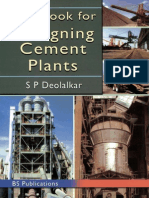 Portada Handbook of cement plants.pdf