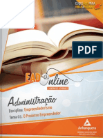 ADM1_Empreendedorismo_tema1