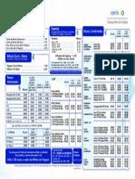 tarifario_site_2014.pdf