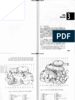 gm+chevrolet+opala+chevette+catalogo+manual+partes