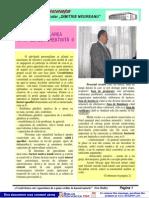 Revista Pro