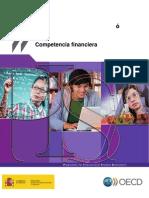 Marco de Educacion financiera PISA 2012.pdf