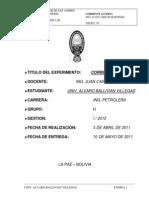Info Fis200L (Corriente Alterna)