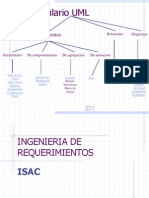 ISAC.ppt