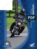 fundamentalespanhol4.pdf