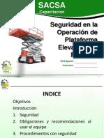 SeguridadPlataformasElevadorasSACSA.pptx