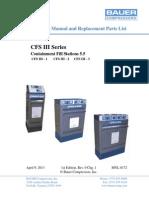 MNL-0172.pdf