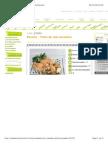 Filets de sole meunière .pdf