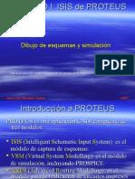 Curso de Proteus Capitulo 1