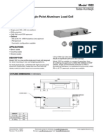 Load Cell1022