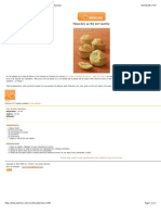 Financiers au thé vert matcha.pdf