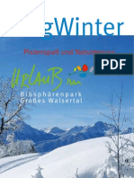 Winter Prospekt End Version